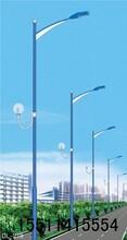 道路灯,道路灯,城市路灯,乡村路灯,小区路灯,太阳能路灯,LED路灯