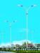 康大燈桿廠主營:太陽能路,草坪燈,景觀燈,城市路燈,小區路燈,鄉村路燈