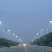 厂家供应:太阳能路灯LED路灯城市路灯小区路灯乡村路灯