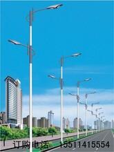 厂家供应LED路灯太阳能路灯小区路灯主干道路灯城市路灯乡村路灯