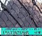 RXI-050环形防护网价格