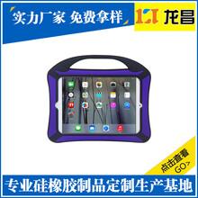 山东济南5c硅胶手机壳质量保证,山东htc硅胶手机套订制厂家电话