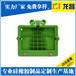 黃江韓國硅膠手機殼供應廠家,東莞韓國硅膠手機殼廠價直銷