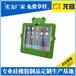 徐州品牌手机壳厂家定做,小米手机套供应厂家电话