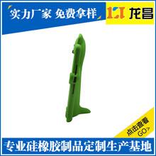 硅胶彩绘手机壳供应厂家电话,枣庄那里有手机硅胶壳信誉好
