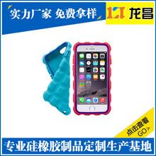 广东硅橡胶手机壳销售厂家电话,湛江那里有4s硅胶手机套多少钱