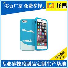 六安苹果6硅胶壳销售厂家电话,热转印手机壳实力强图片