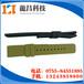 江西手表硅胶表带批发代理,江西景德镇硅胶护士表壳生产厂家电话131-0078-0