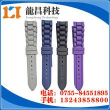 贝壳手表带现货批发电话186-8218-3005广东汕头贝壳手表带生产厂家