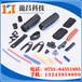 荊州公安橡膠波紋管優惠促銷,荊州那里有硅膠腳墊訂做廠家