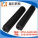 三明泰宁橡皮筋橡胶圈供应厂家电话186-8218-3005电磁阀密封圈来电优惠