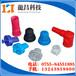 荊州松滋硅膠雜件配件供應廠家電話186-8218-3005什么價格