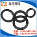 麗水異形硅膠雜件生產廠家電話186-8218-3005龍泉PU油封銷售電話