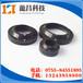 广州天然橡胶品量大从优,黄埔那里有耐高温脚垫销售厂家