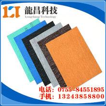 深圳液压密封件那里便宜,大鹏那里有亚克力胶垫订制厂家