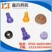 宁德橡胶块销售厂家电话186-8218-3005寿宁橡胶块现货批发
