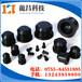 广东珠海硅胶日用品订制厂家电话186-8218-3005灯饰硅胶件送货快
