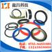 龙岩漳平密封条订制厂家电话186-8218-3005电器塑胶零配件低价促销