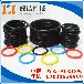 龙岩武平硅胶板定做定做厂家电话186-8218-3005质量好