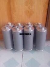 Kubota久保田175挖掘机RF706-6213液压吸油滤芯折叠滤芯睿涵销售大量批发