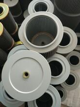 Kubota久保田161-3SZ挖掘机液压吸油滤芯进口滤材生产厂家睿涵销售部