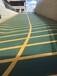 袁州區薄層冷鋪彩色瀝青水泥瀝青路改色劑價格