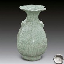 瓷器交易鉴定拍卖
