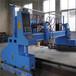 板材数控切割机定制君科龙门式切割机供应商