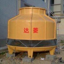 供贵阳玻璃钢冷却塔和贵州电厂冷却塔供应商