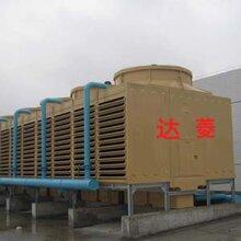 供贵州兴义方型冷却塔和凯里不锈钢冷却塔厂家