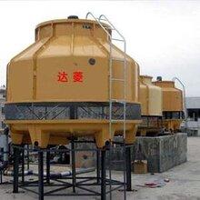 供贵州安顺凉水塔和六盘水圆型冷却塔公司