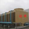 供贵州方型冷却塔和贵阳冷却塔填料供应商