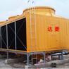 供贵州冷却塔收水器和贵阳方型冷却塔