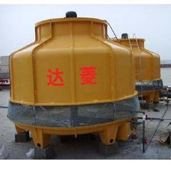 供贵州玻璃钢冷却塔和贵阳冷却塔填料制造