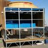 供贵州冷却塔和贵阳玻璃钢冷却塔公司