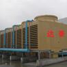 供贵州凉水塔和普安冷却塔填充料制造