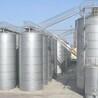 供貴州水箱和貴陽不銹鋼水箱生產