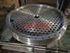 不锈钢大口径管板生产厂家