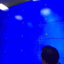 供应46寸液晶拼接屏5.5mm拼缝窄边液晶拼接屏价格图片