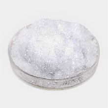 7235-40-7β-胡萝卜素长沙供应