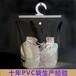东莞PVC服装包装袋高压平口袋透明化妆品袋床上用品袋源头工厂