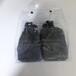 东莞PVC手提袋服装袋透明日用品袋服饰包装袋源头工厂