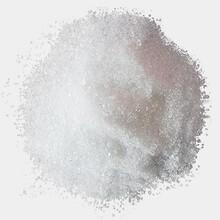 武汉广州对羟基苯甲醛123-08-0价格从优现货供应