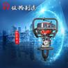 广东ND-550内燃冲击螺栓扳手厂家