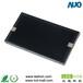友達10.1寸寬溫工業液晶屏G101EVN01.3--杭州立煌科技