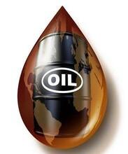 从美原油到国内原油上线,国内原油期货代理,国内最好的原油期货平台是哪个?图片
