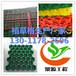 大同塑料排水板厂家%车库蓄排水板价格