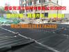 南平塑料排水板厂家