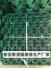滁州塑料植草格生產廠家