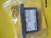 特价正品原装图尔克BL67-PF-24VDC电源模块